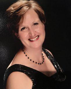 Donna Walter, BA