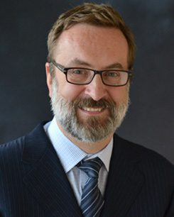 Theodore J. Iwashyna, MD, PhD