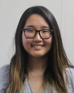 Sophia Li, BSN